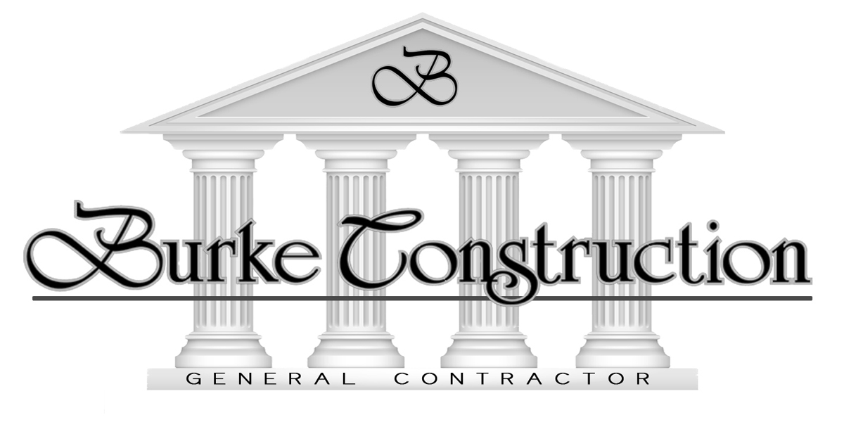 Burke Construction_bnw