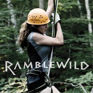 Ramblewild