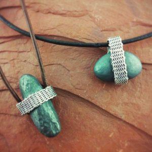 Bob Borter Jewelry