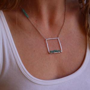 Cara Wolff Jewelry