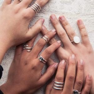 Dana Antonia Handmade Jewelry