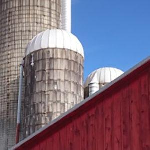 Ioka Valley Farm