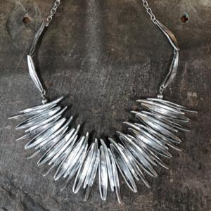 Jane Lyon Jewelry
