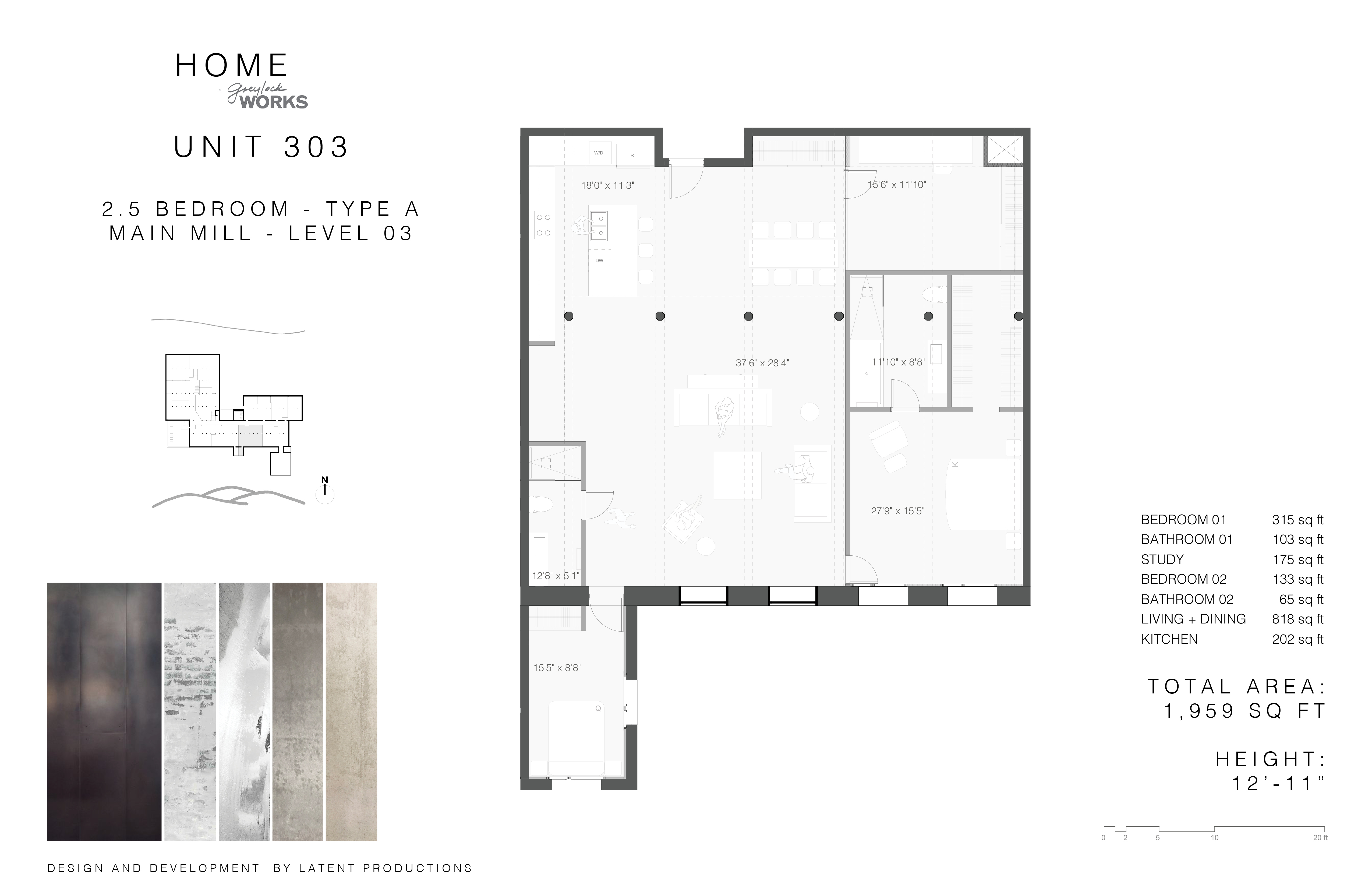 2.5BR-A