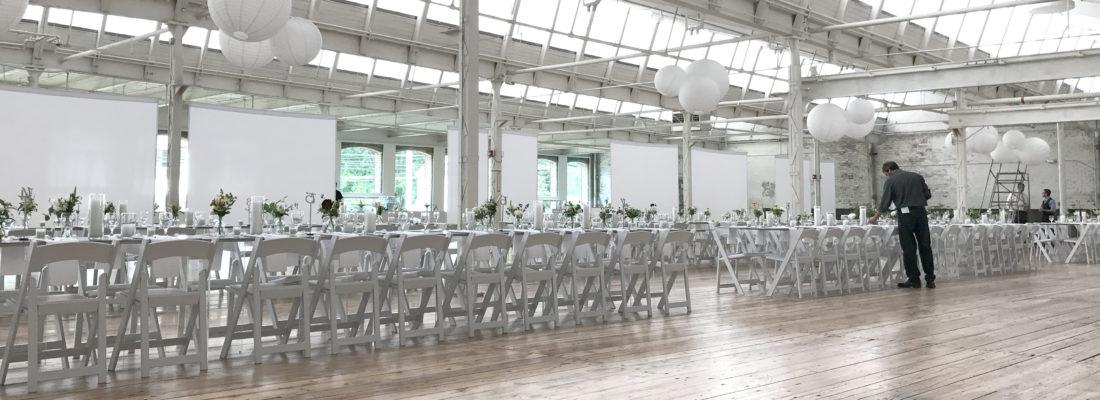1_gWorks wedding preparations_4687_k