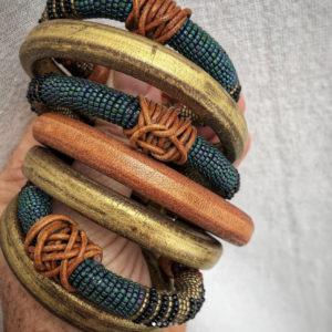 Katie Nare Jewelry