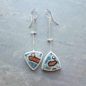 Mary Risley Jewelry