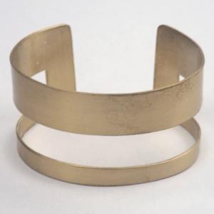 LMNT Jewelry