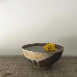 Jackie Sedlock Pottery